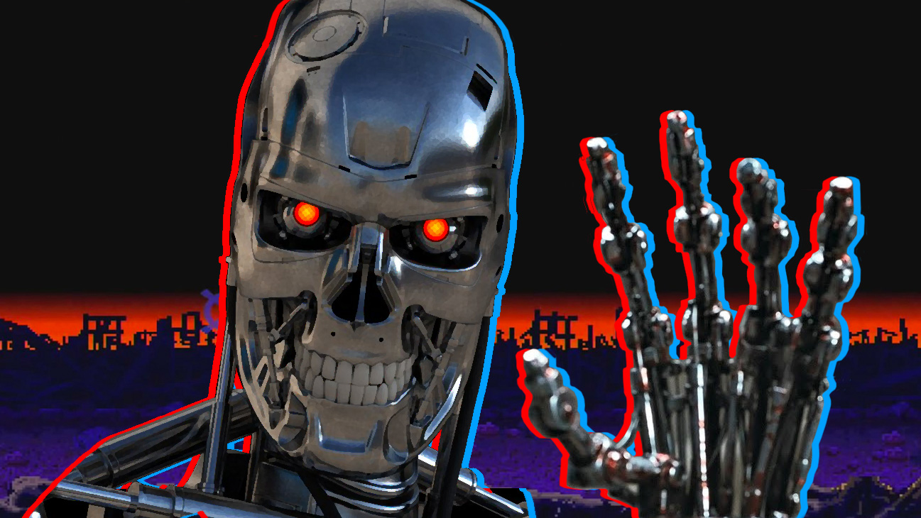 UR_Terminator-2-facebook-event.jpg