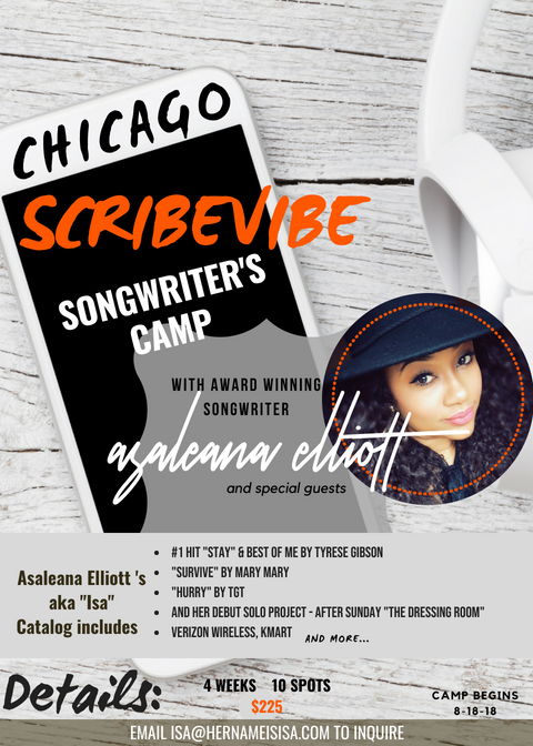 SONGWRITER'S CAMP(4).png