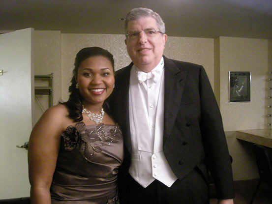 Me and Marvin hamlisch.jpg