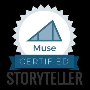 MuseCertifiedLogo.png