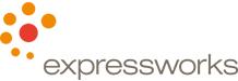 ew-logo1.jpg