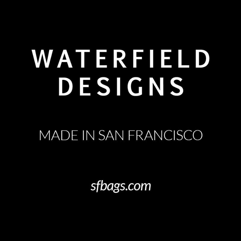waterfield-designs_myshopify_com_logo.jpg
