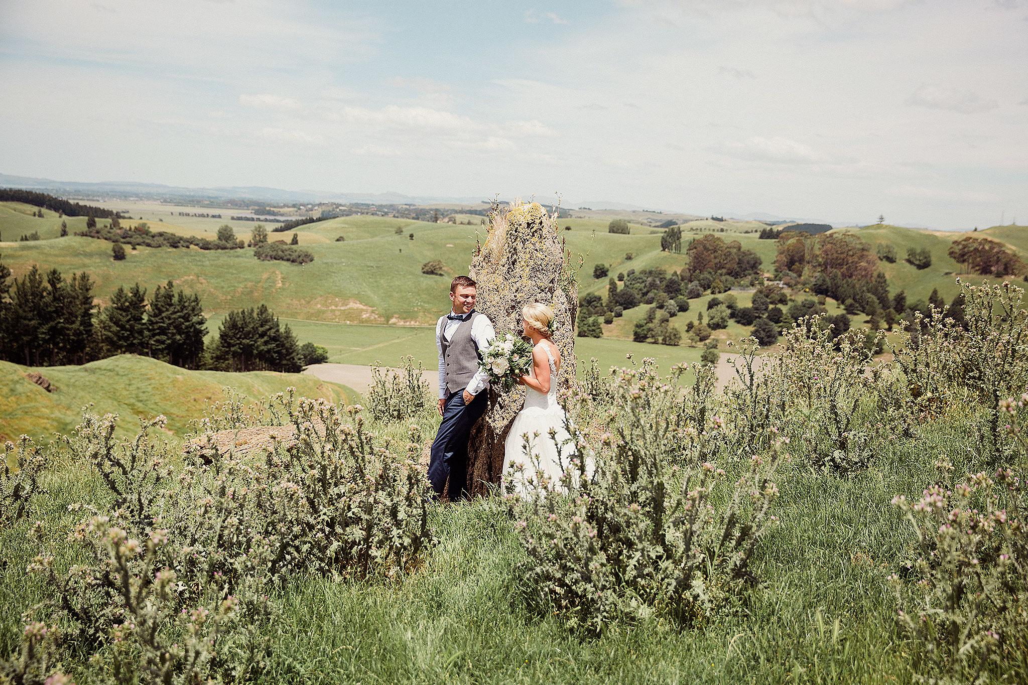 Bridal-Party-(10-of-127).jpg