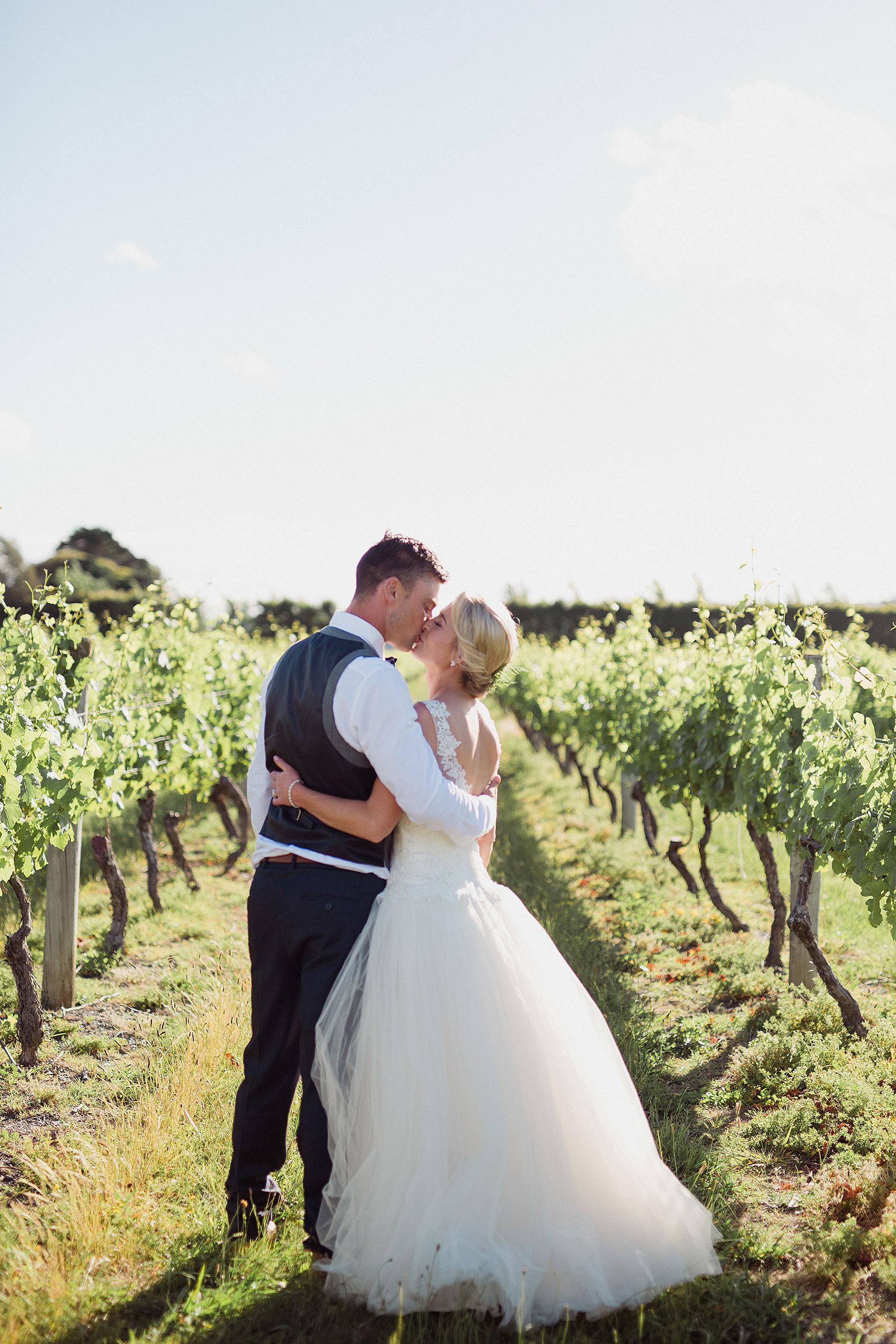 Bridal-Party-(115-of-127).jpg
