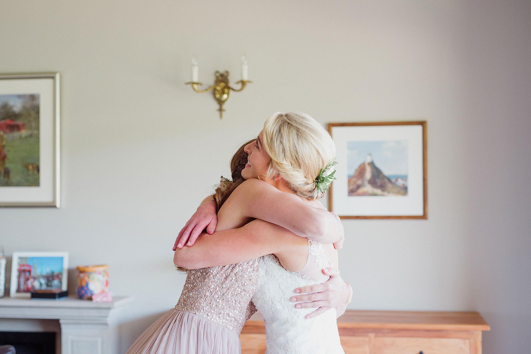 Bridal-Preparation-(37-of-43).jpg