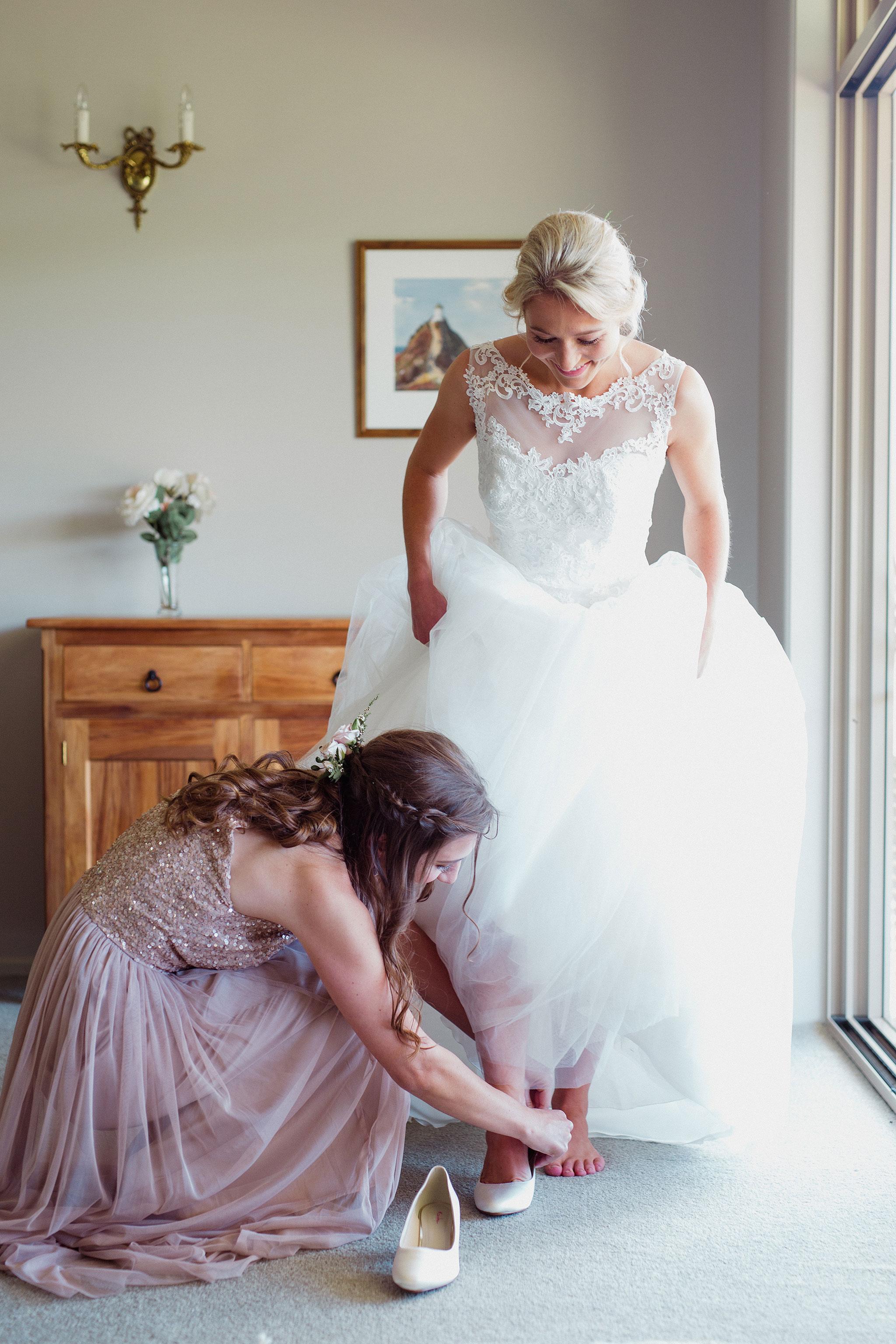 Bridal-Preparation-(35-of-43).jpg