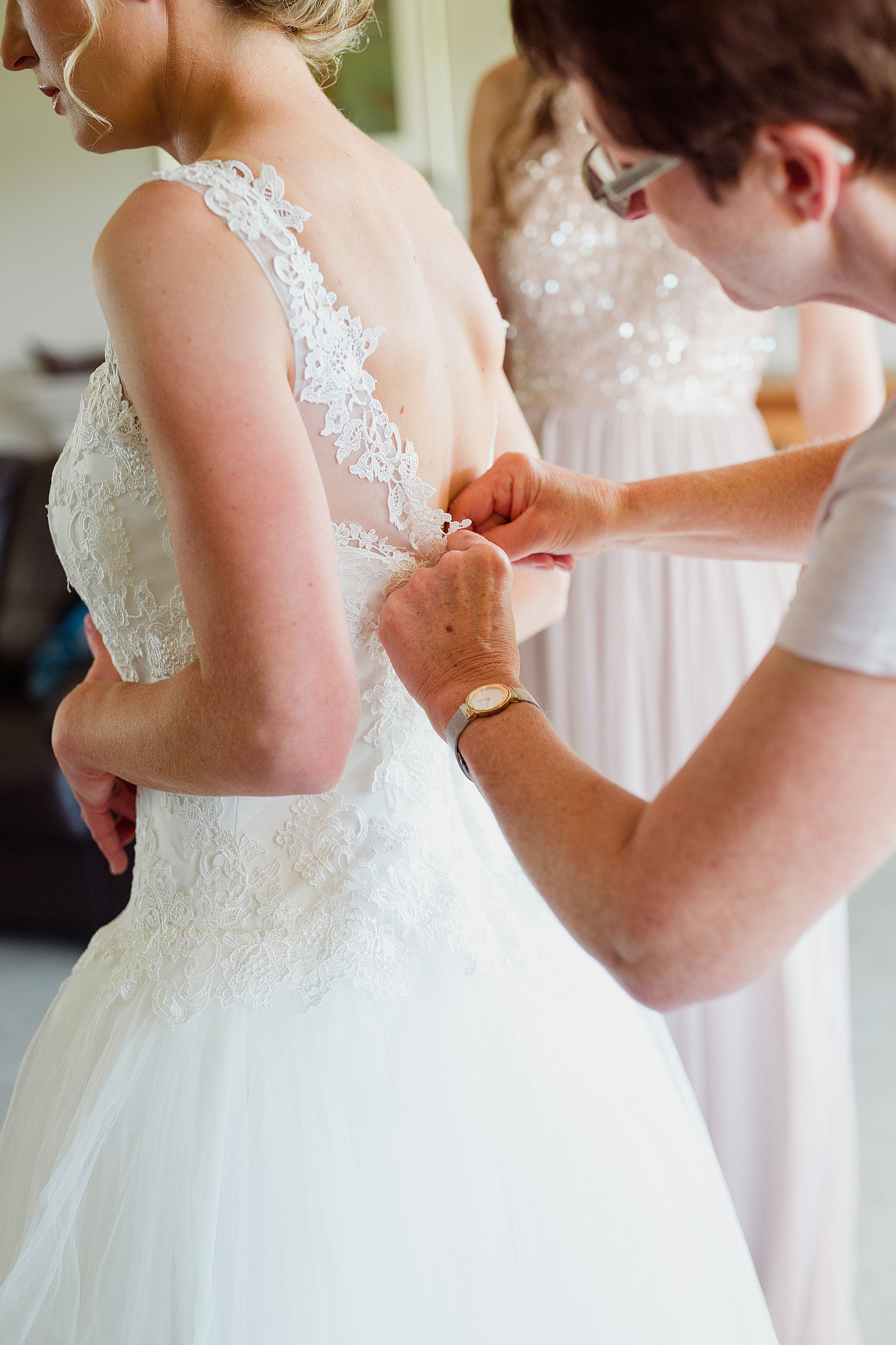 Bridal-Preparation-(43-of-43).jpg