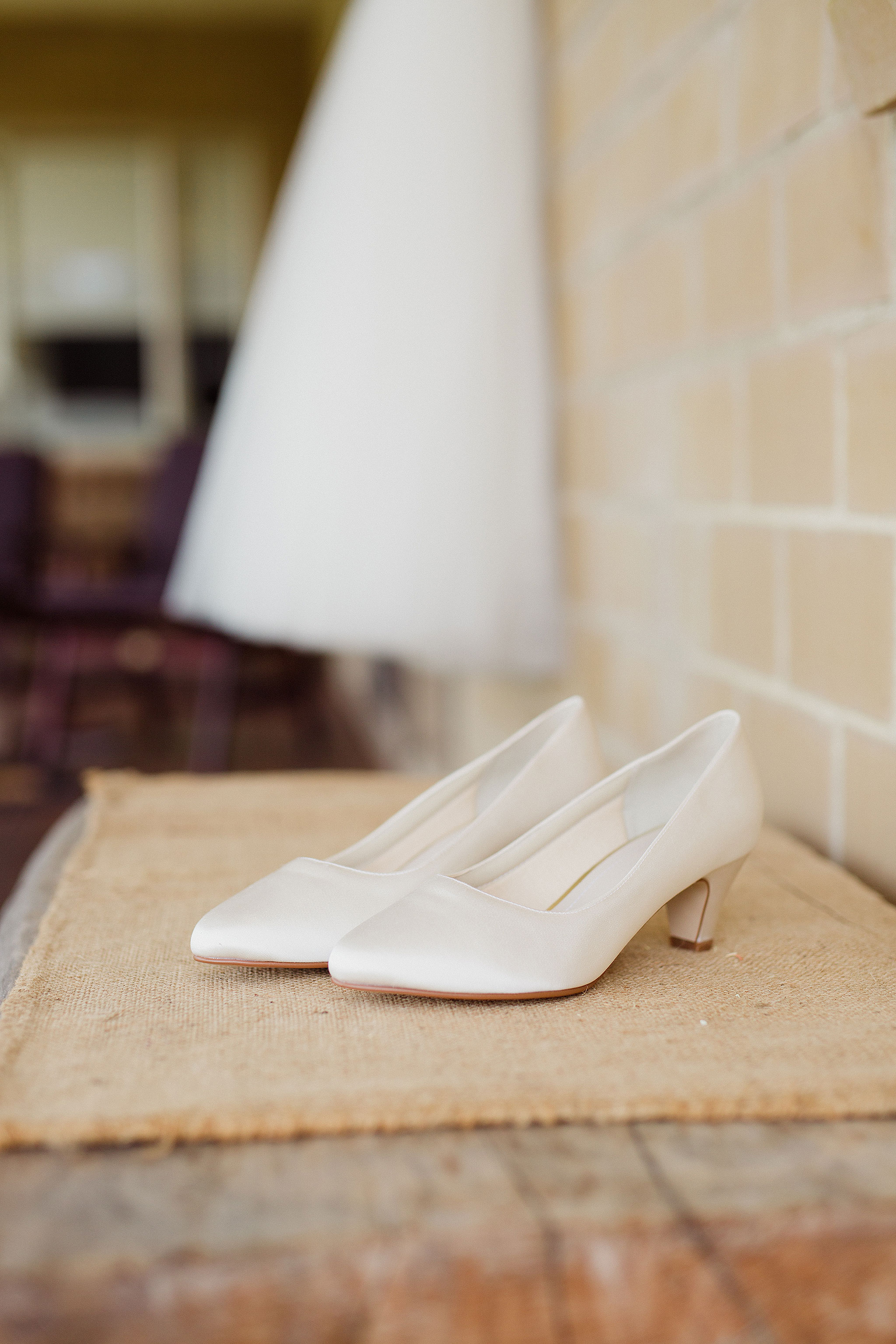 Bridal-preparation-(17-of-43).jpg