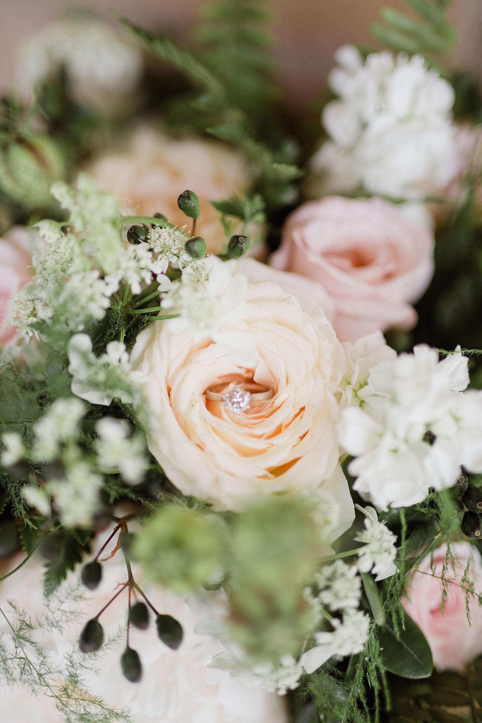 Bridal-preparation-(9-of-43).jpg