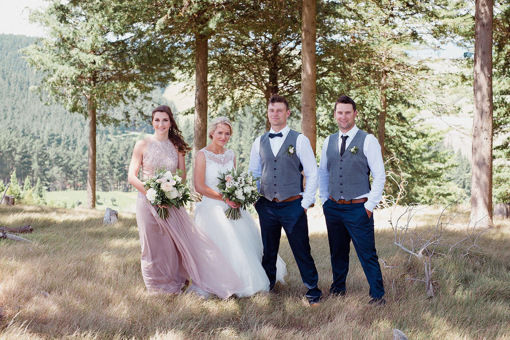 Bridal-Party-(52-of-127).jpg