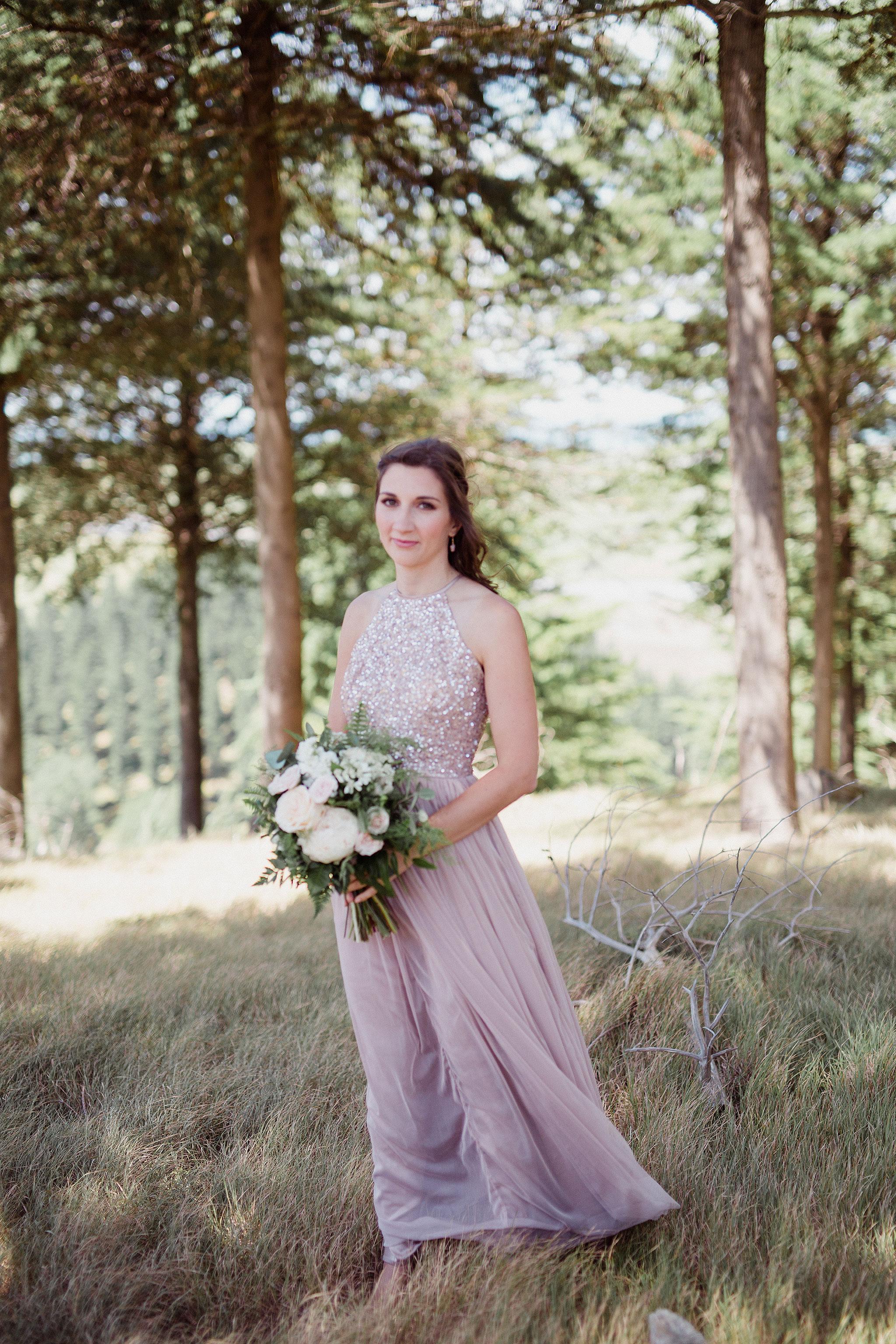 Bridal-Party-(47-of-127).jpg