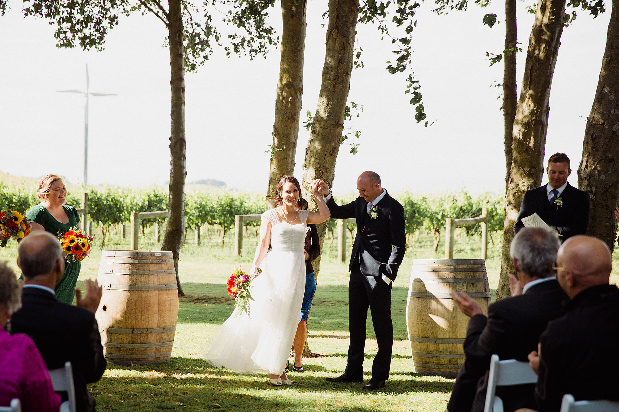 Bevin-Wedding-267.jpg