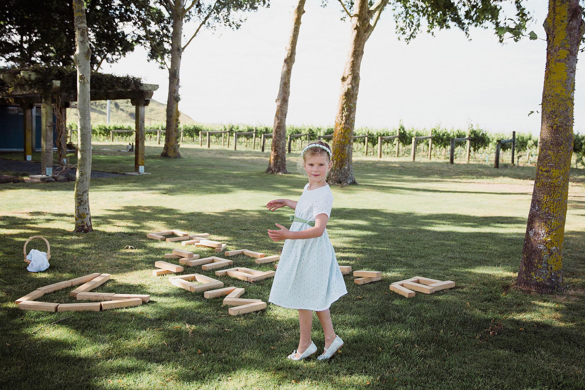 Bevin-Wedding-294.jpg