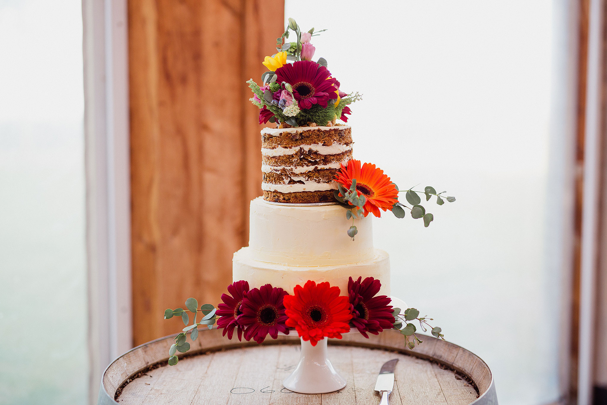 Bevin-Wedding-345.jpg