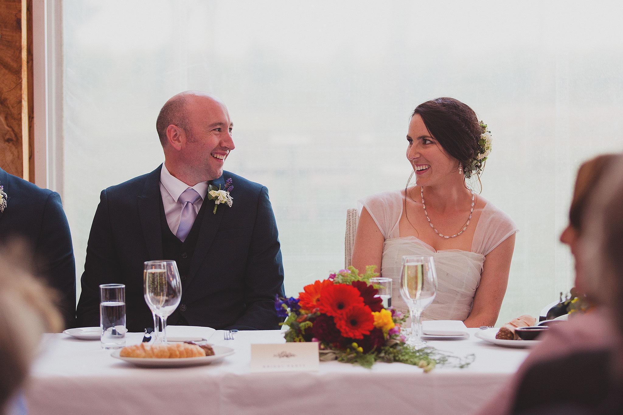 Bevin-Wedding-356.jpg