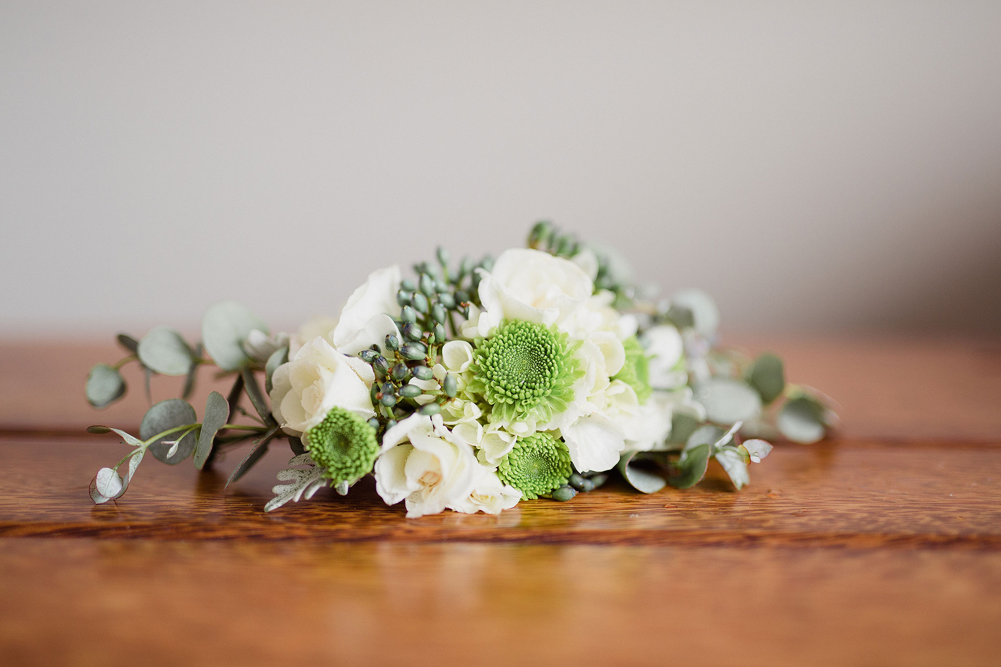 Bevin-Wedding-1.jpg