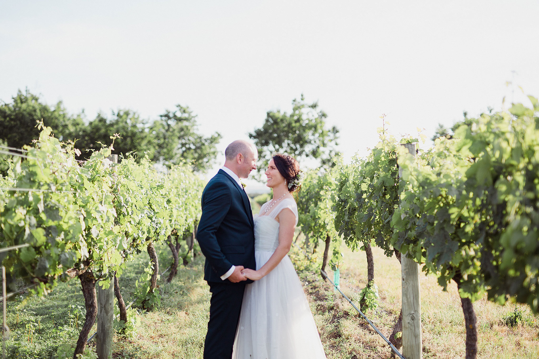 Bevin-Wedding-333.jpg