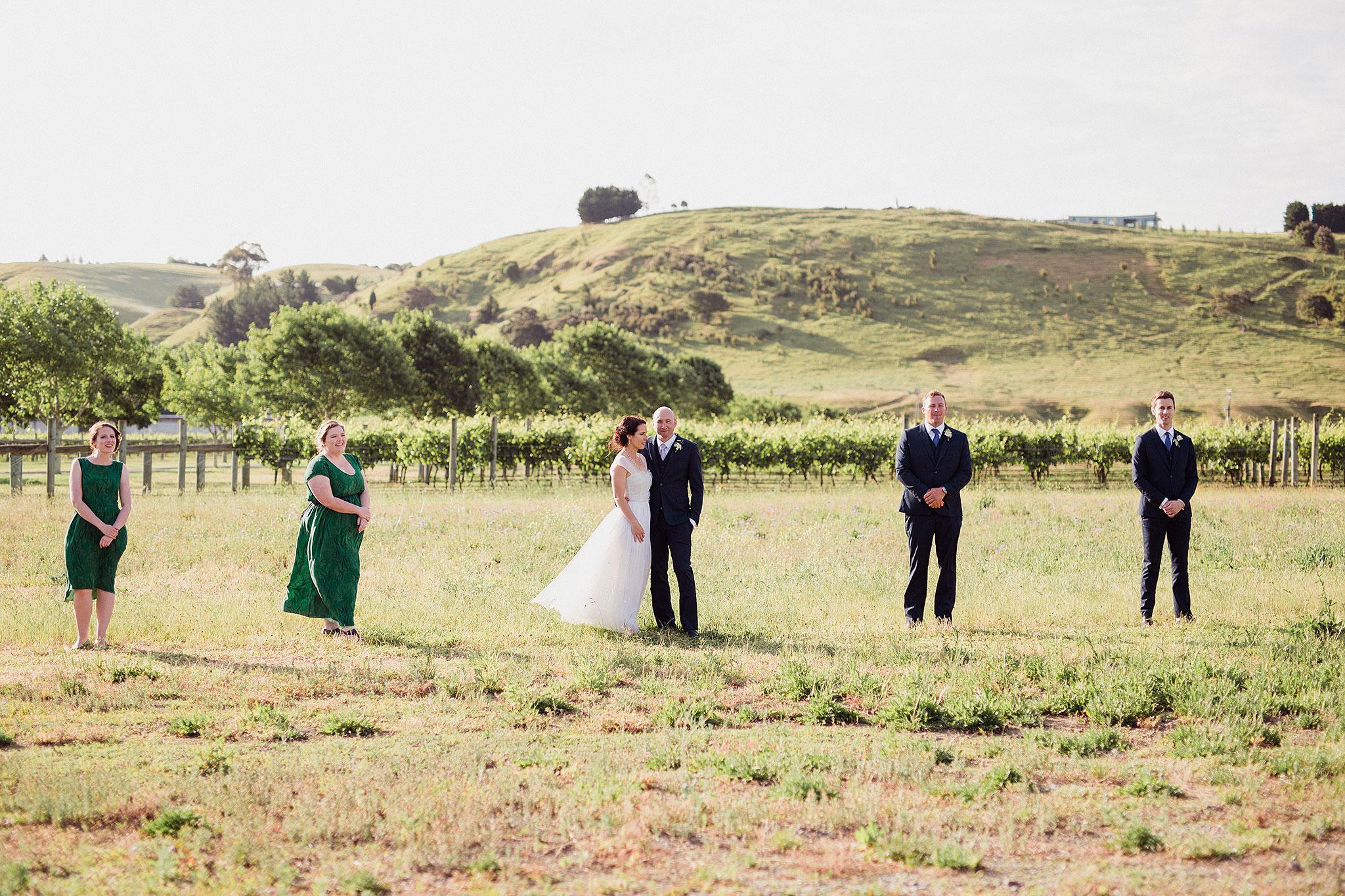 Bevin-Wedding-323.jpg