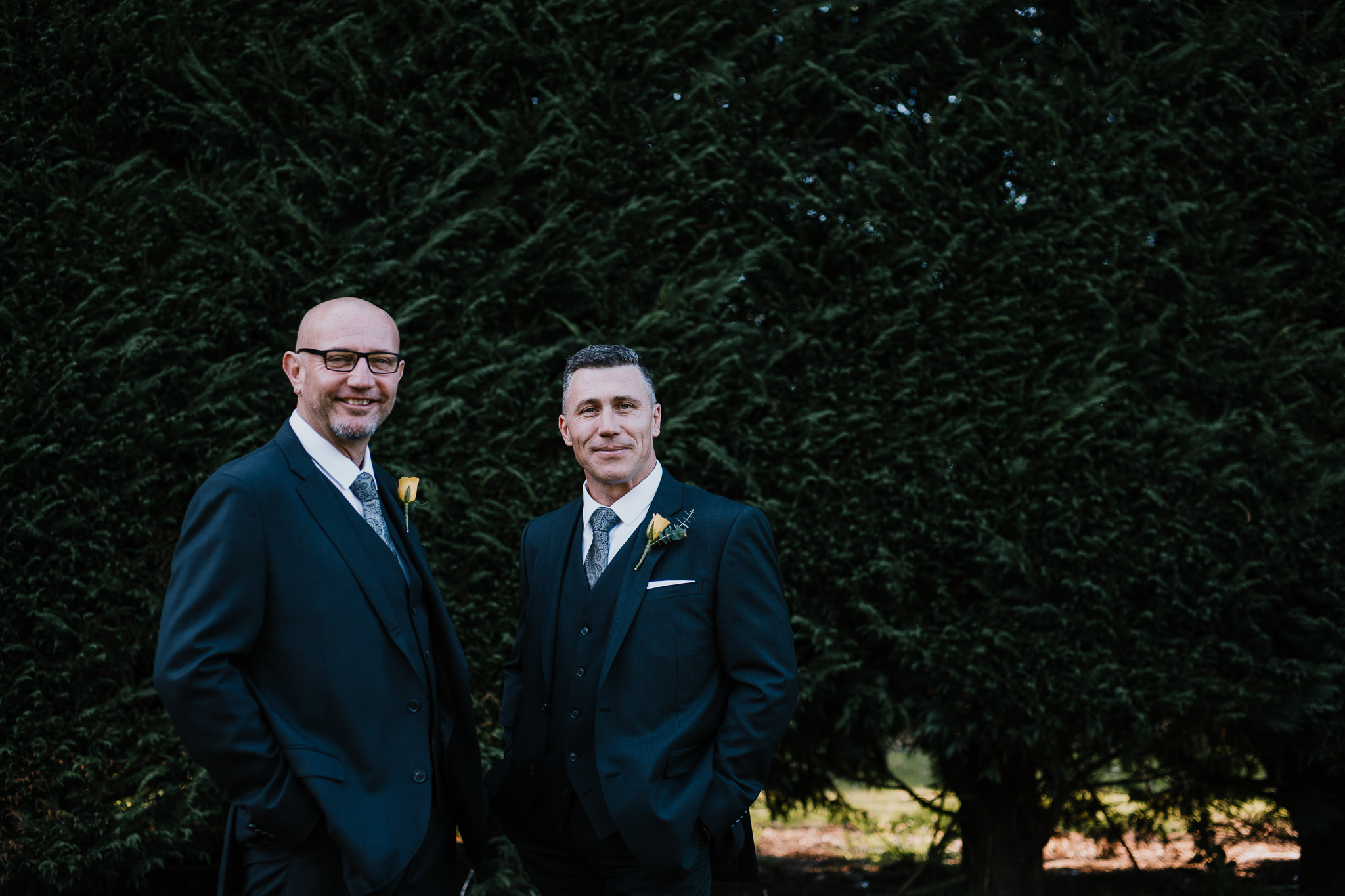 Diesel Wedding- Lisa Fisher Photography-20.jpg