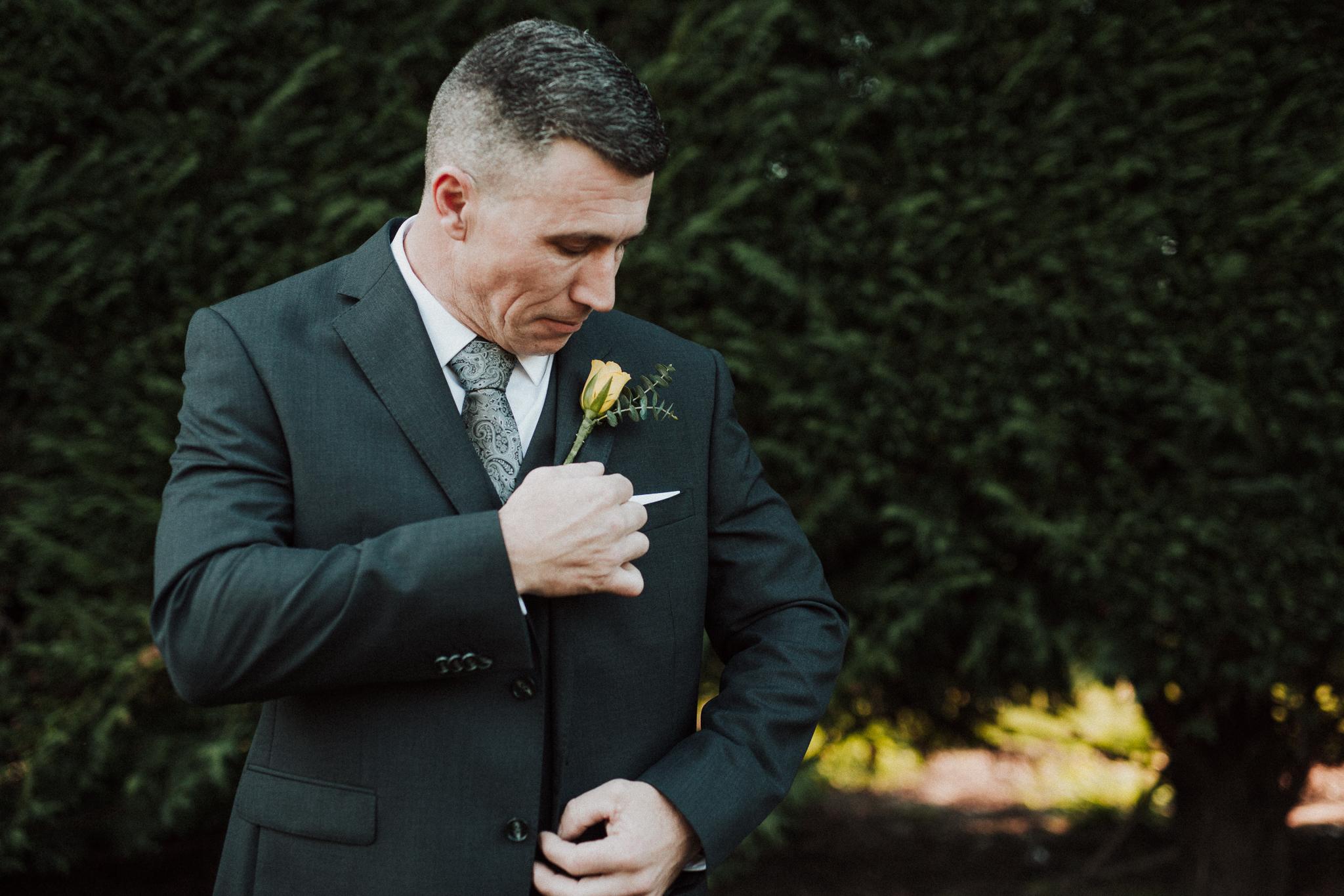 Diesel Wedding- Lisa Fisher Photography-23.jpg