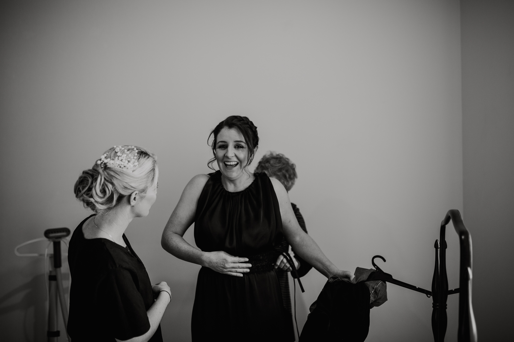 Diesel Wedding- Lisa Fisher Photography-39.jpg