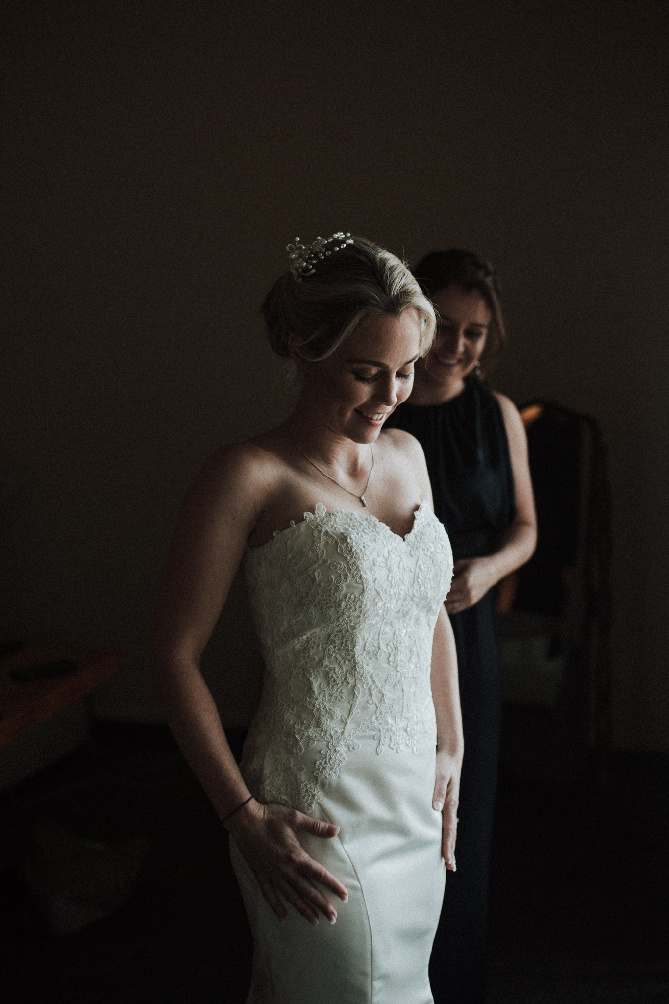 Diesel Wedding- Lisa Fisher Photography-44.jpg