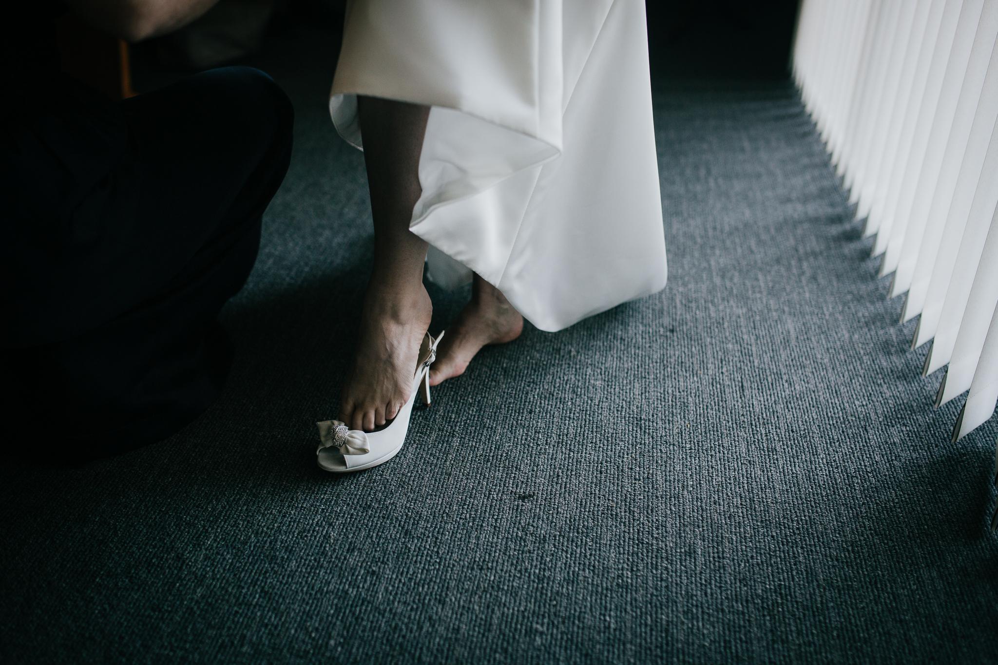 Diesel Wedding- Lisa Fisher Photography-45.jpg