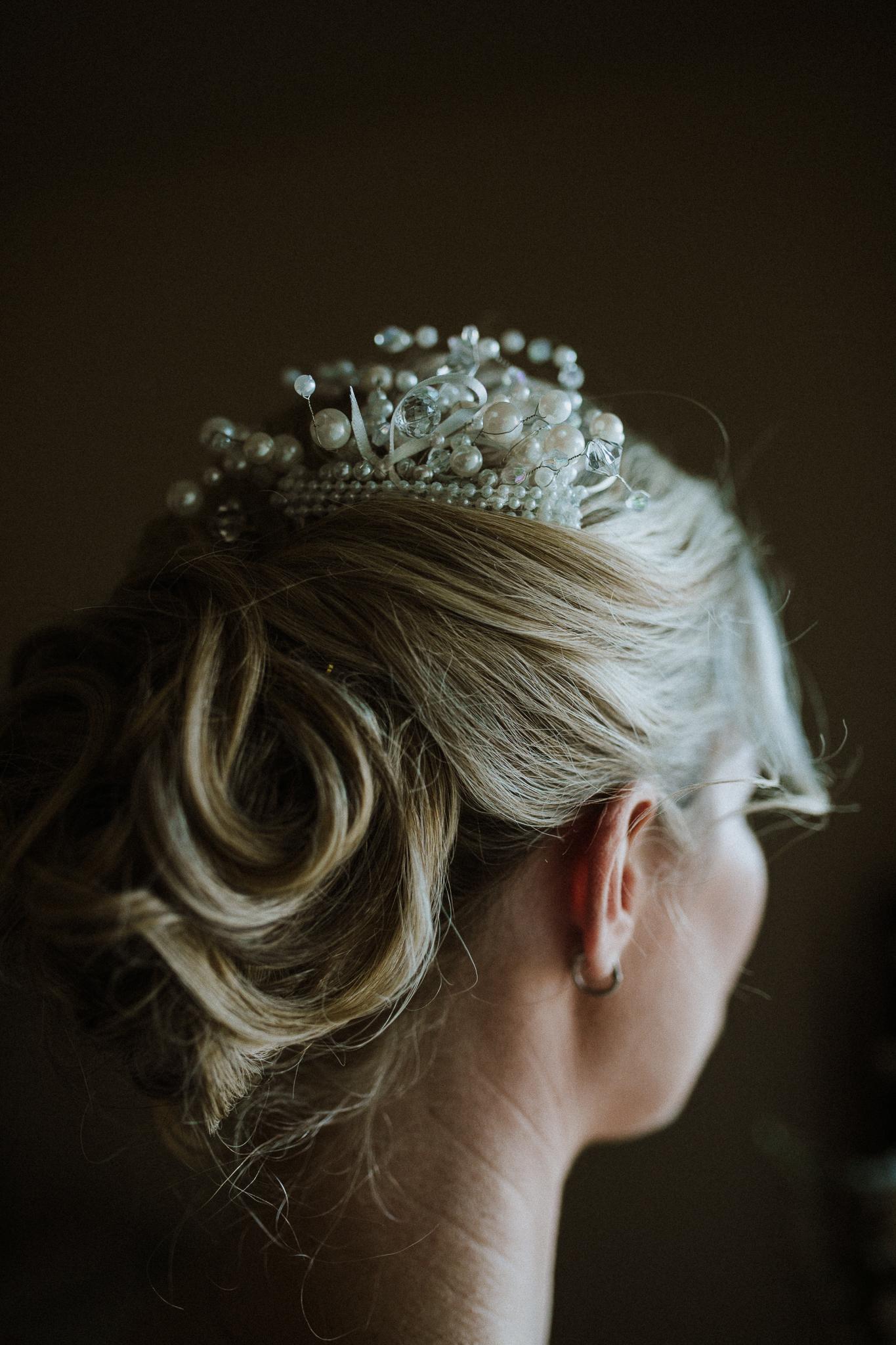 Diesel Wedding- Lisa Fisher Photography-49.jpg