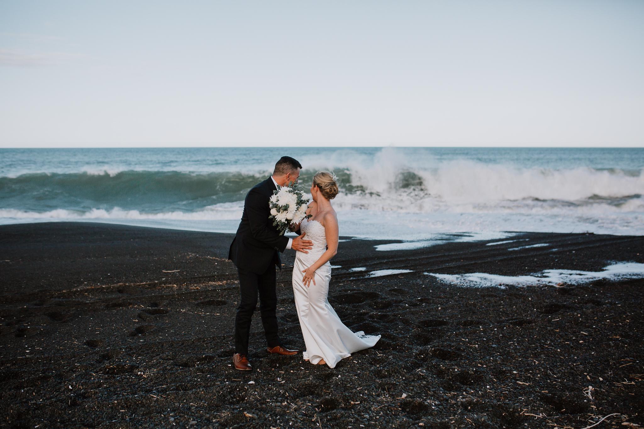 Diesel Wedding- Lisa Fisher Photography-69.jpg