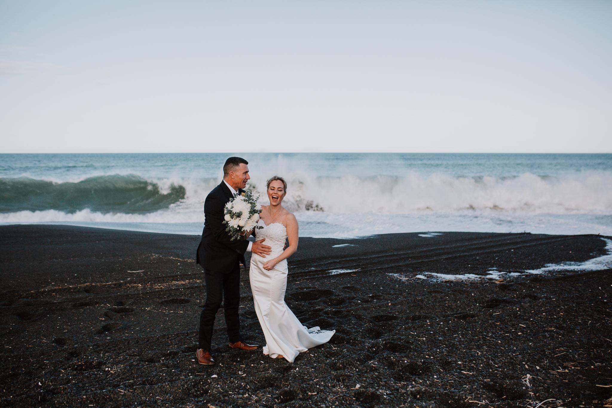 Diesel Wedding- Lisa Fisher Photography-71.jpg