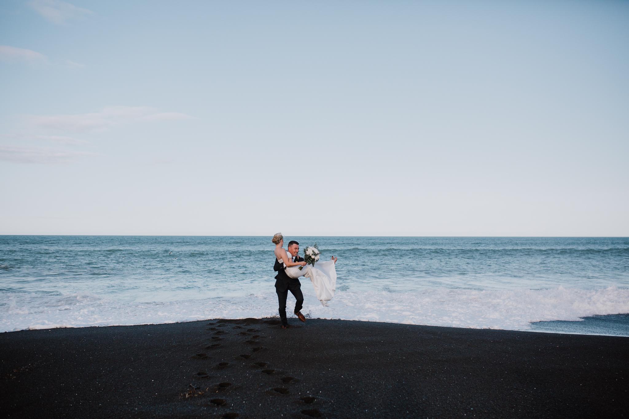 Diesel Wedding- Lisa Fisher Photography-81.jpg