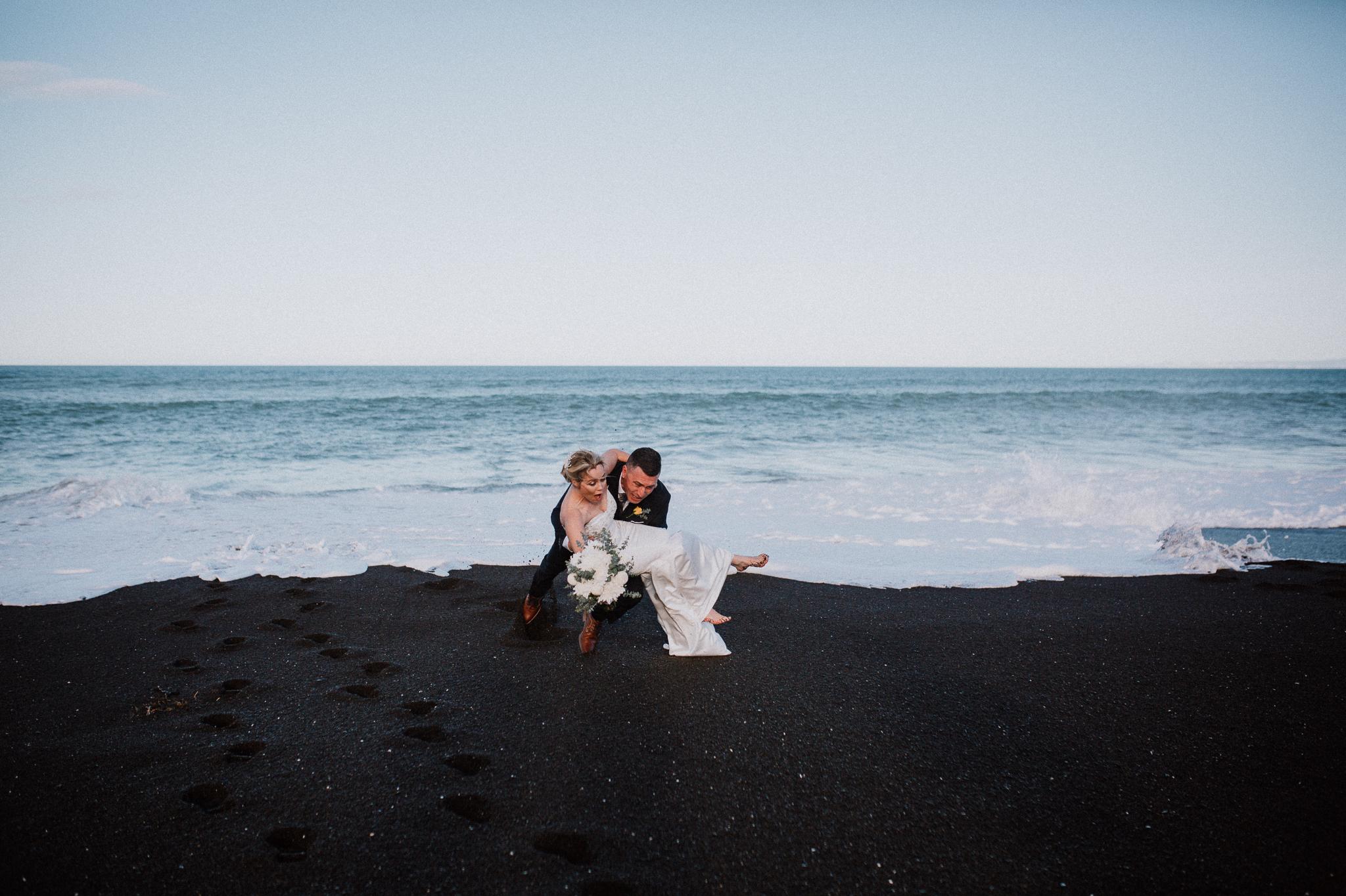 Diesel Wedding- Lisa Fisher Photography-83.jpg