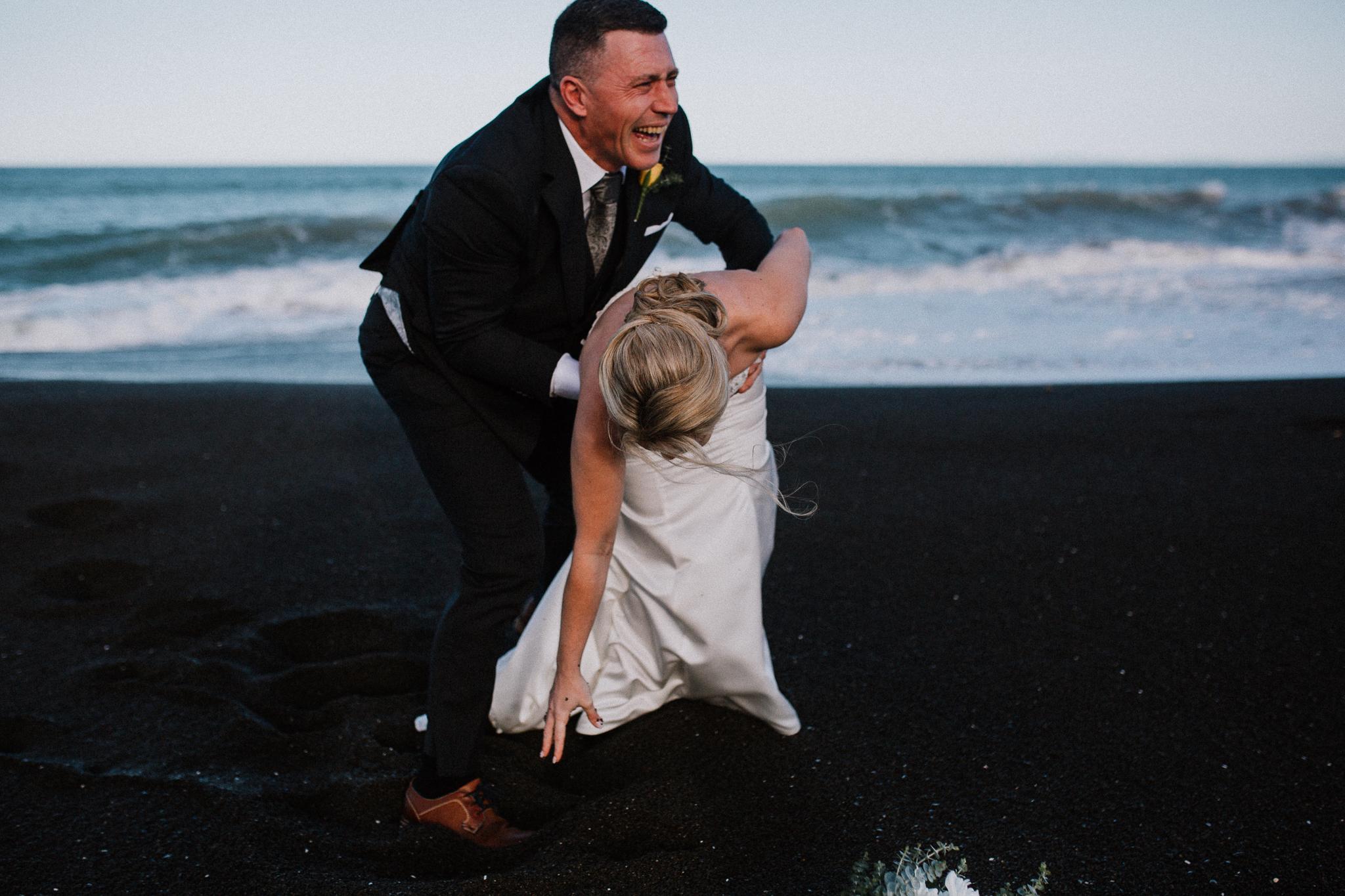 Diesel Wedding- Lisa Fisher Photography-86.jpg