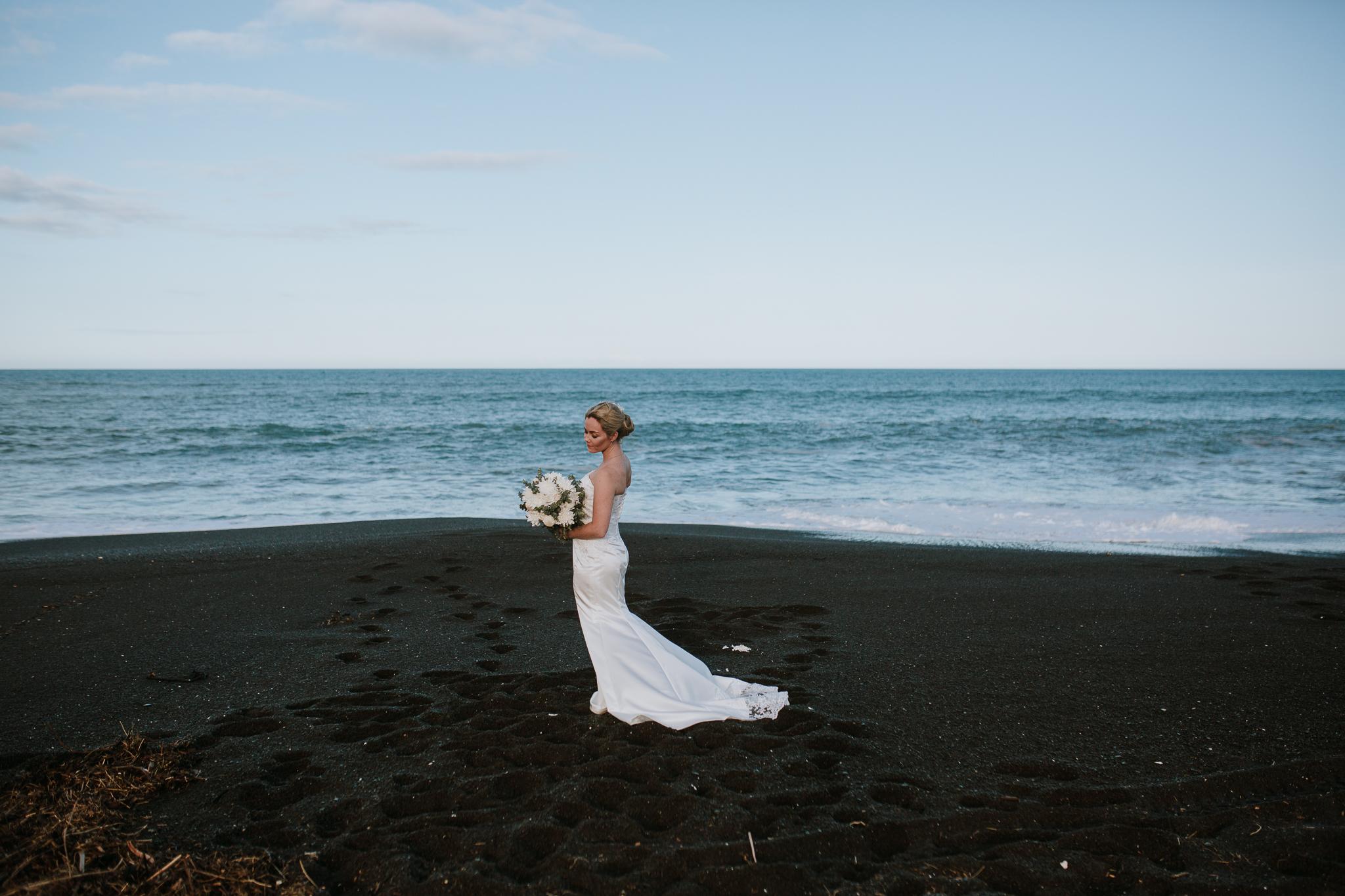 Diesel Wedding- Lisa Fisher Photography-96.jpg