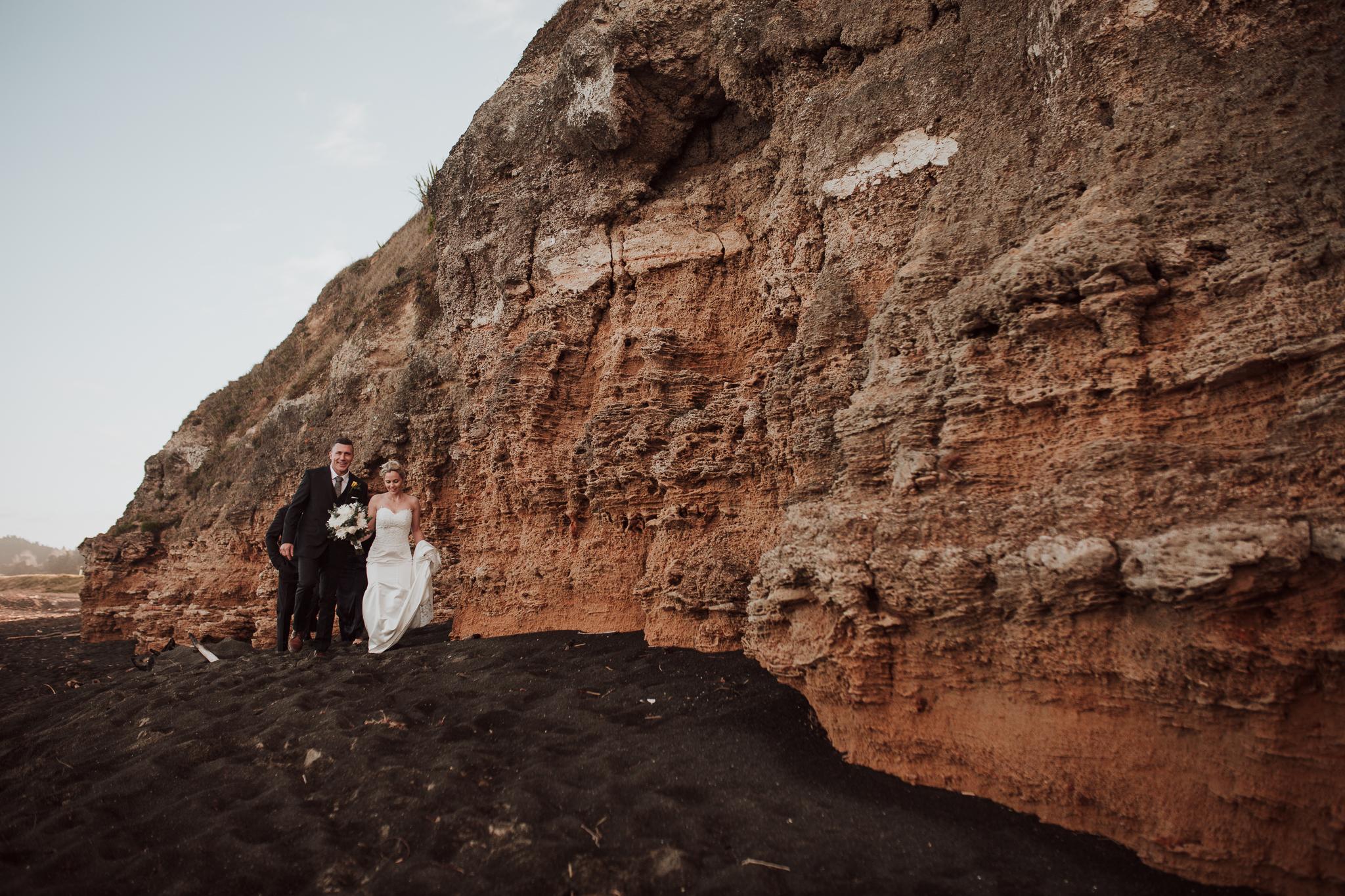 Diesel Wedding- Lisa Fisher Photography-102.jpg