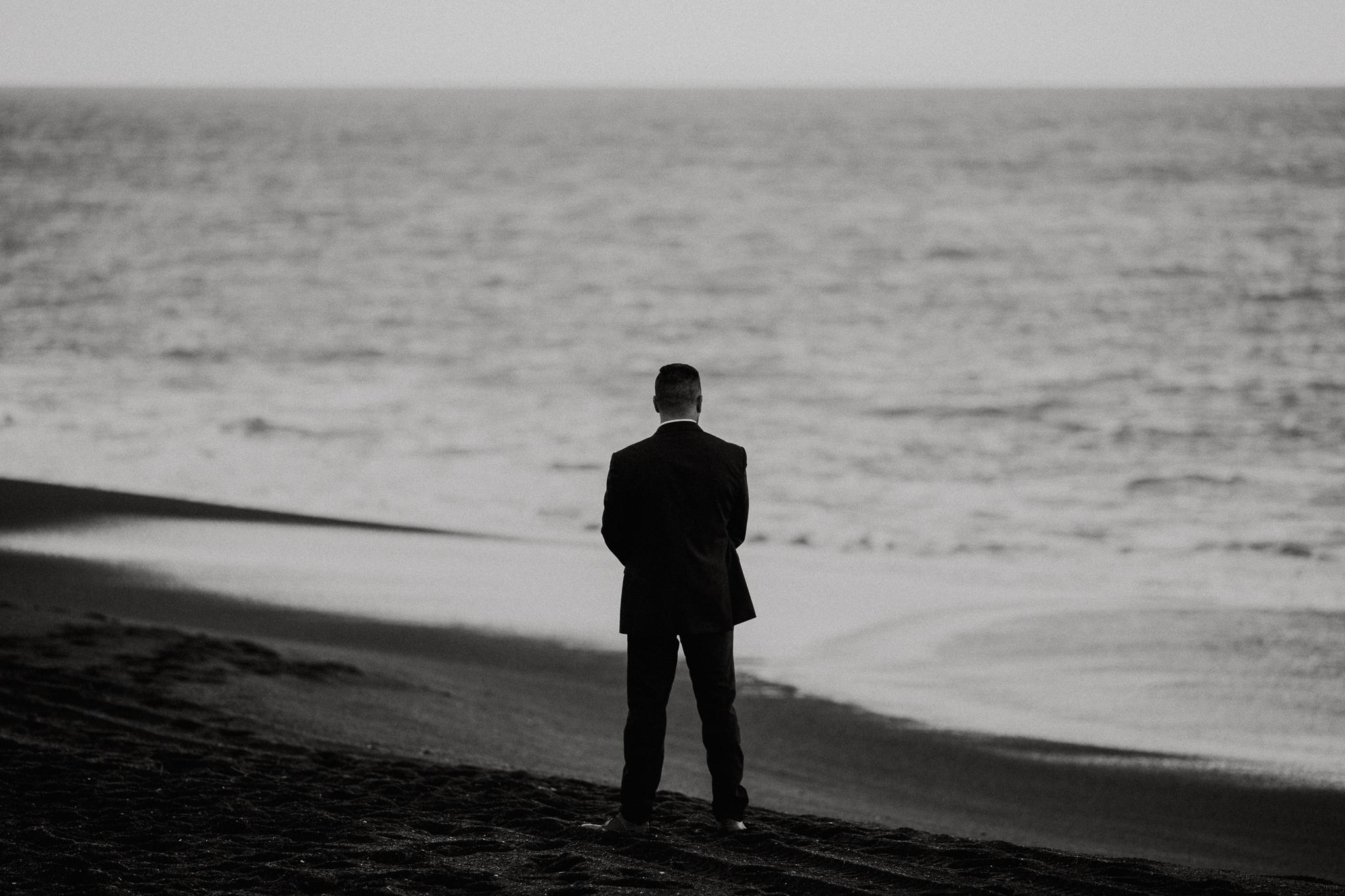 Diesel Wedding- Lisa Fisher Photography-315.jpg