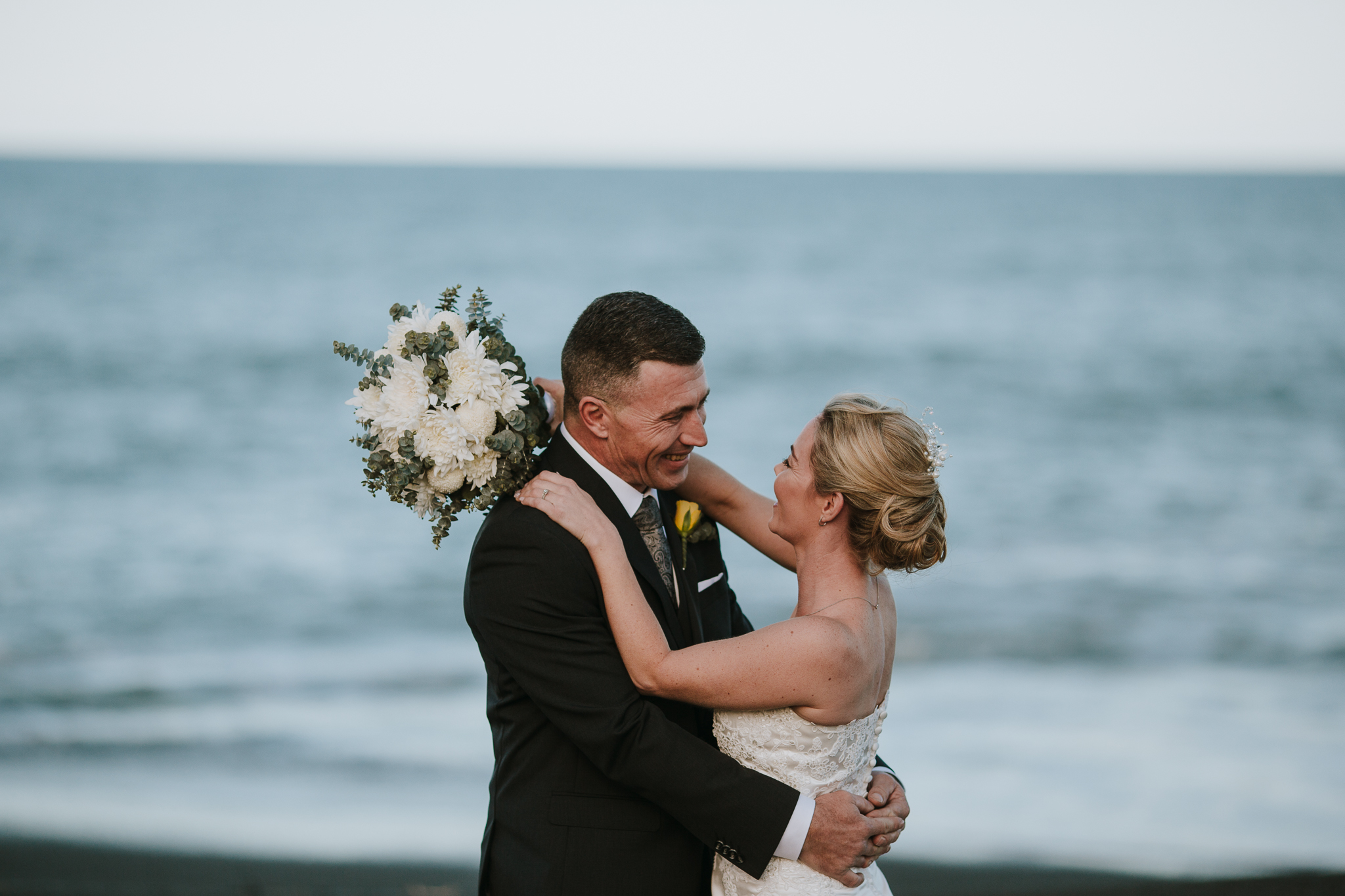 Diesel Wedding- Lisa Fisher Photography-323.jpg