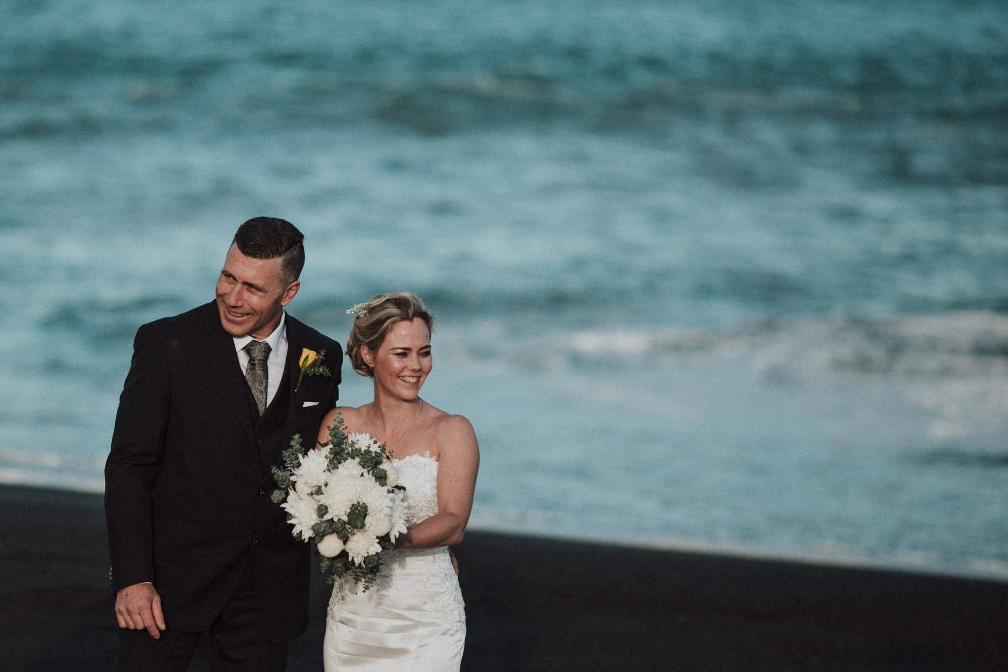 Diesel Wedding- Lisa Fisher Photography-331.jpg