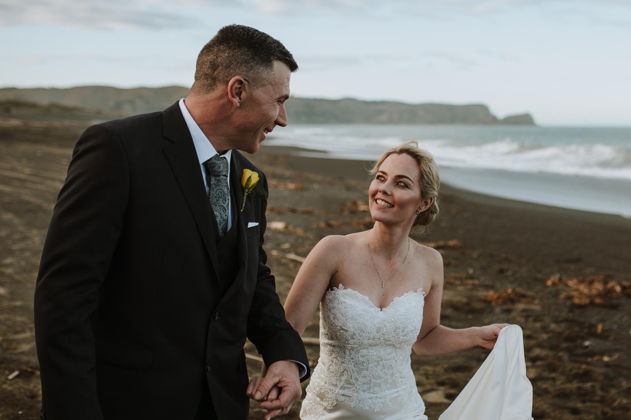 Diesel Wedding- Lisa Fisher Photography-126.jpg