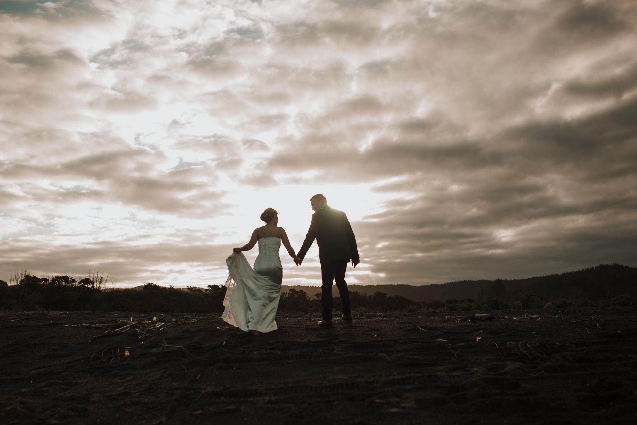 Diesel Wedding- Lisa Fisher Photography-134.jpg