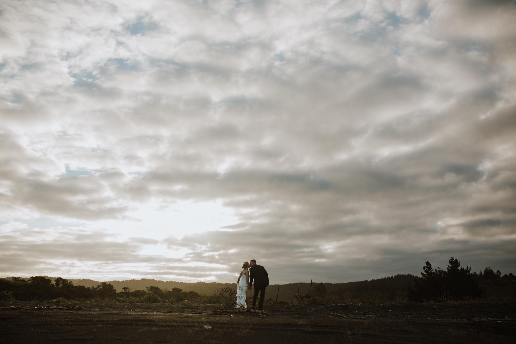 Diesel Wedding- Lisa Fisher Photography-138.jpg