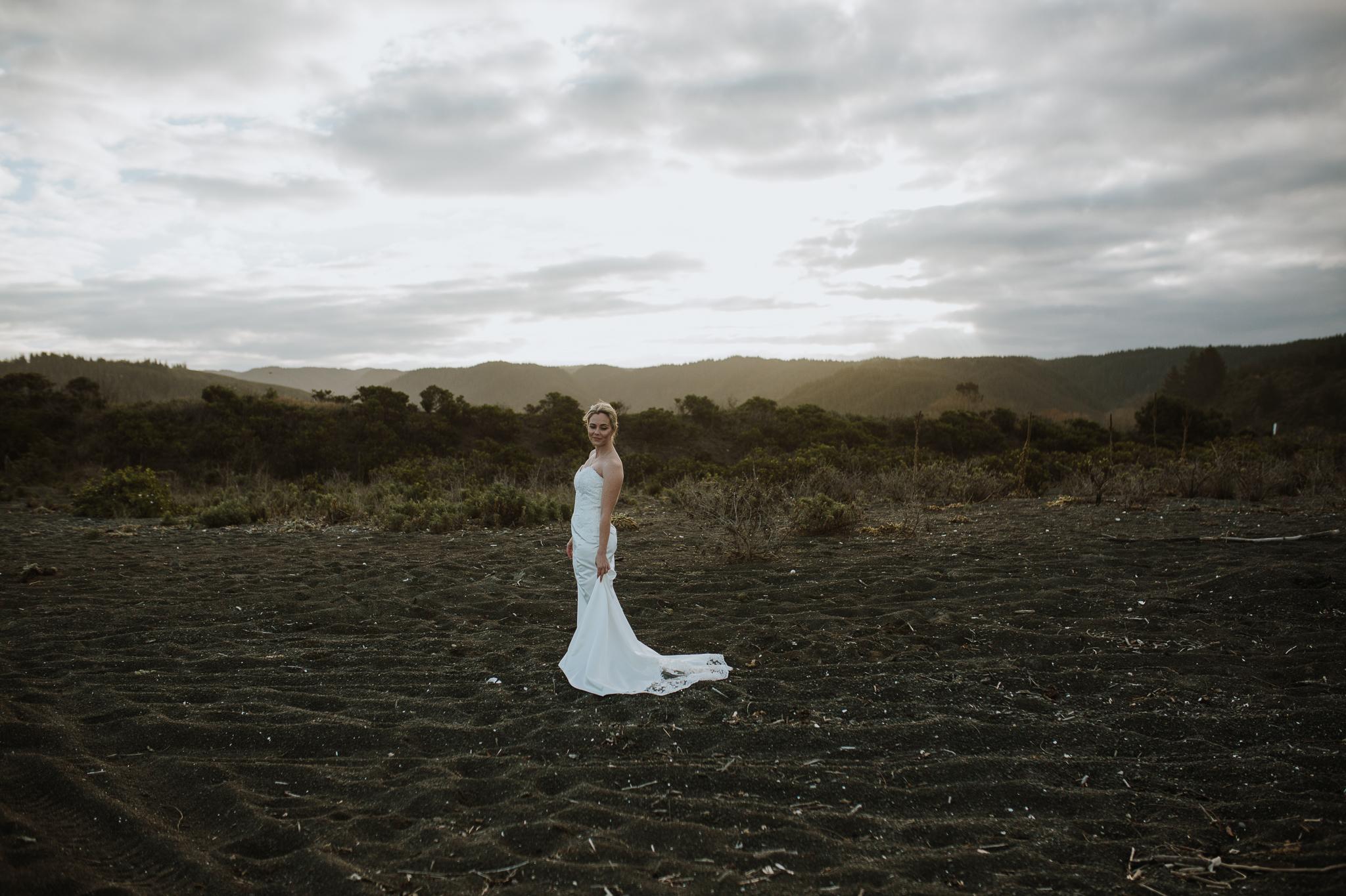 Diesel Wedding- Lisa Fisher Photography-144.jpg