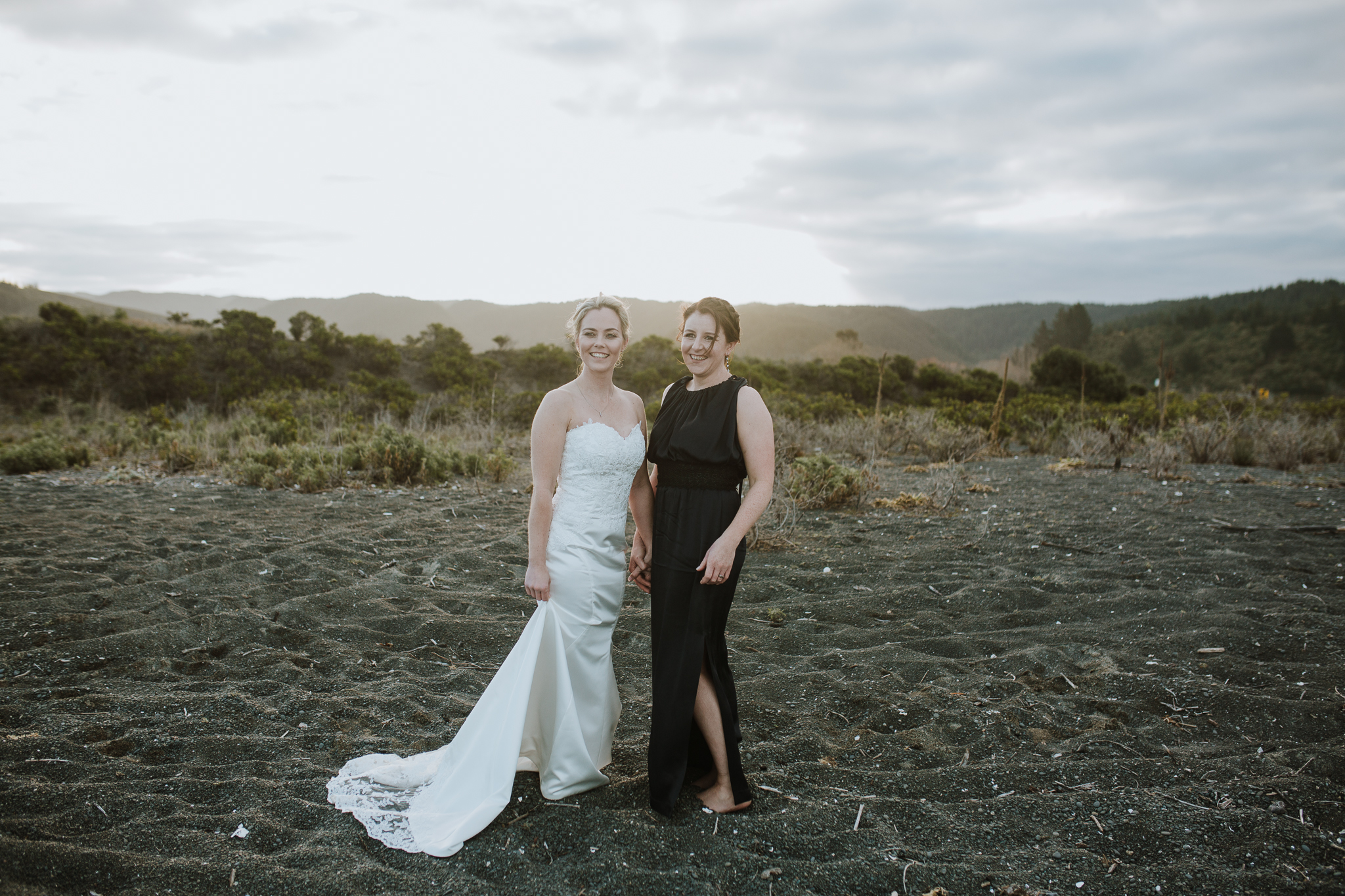 Diesel Wedding- Lisa Fisher Photography-155.jpg
