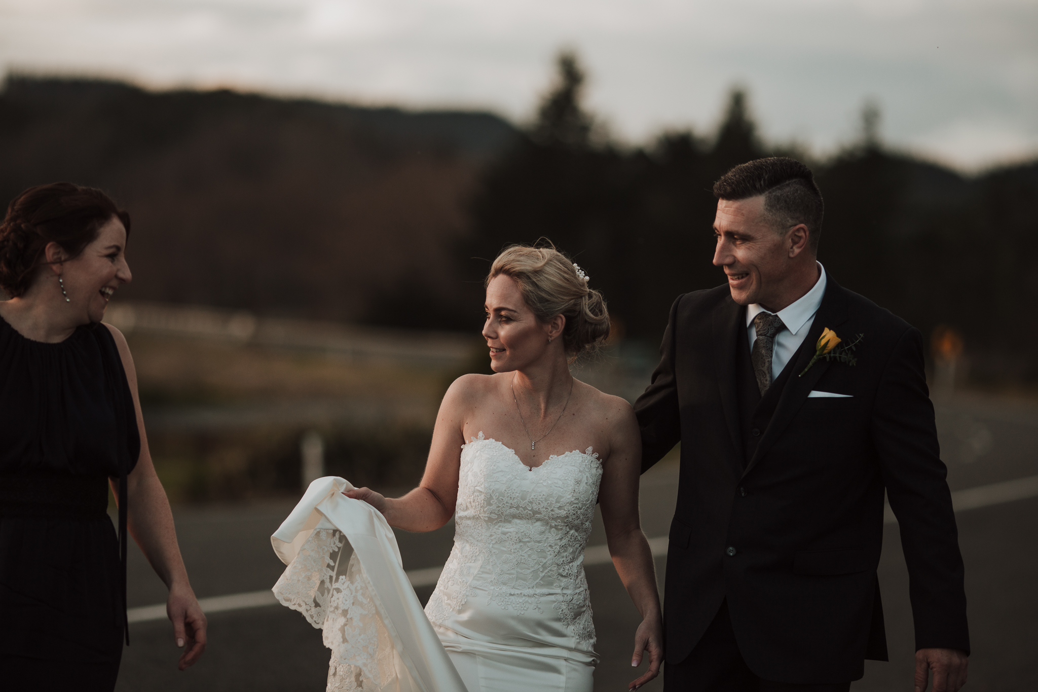 Diesel Wedding- Lisa Fisher Photography-357.jpg