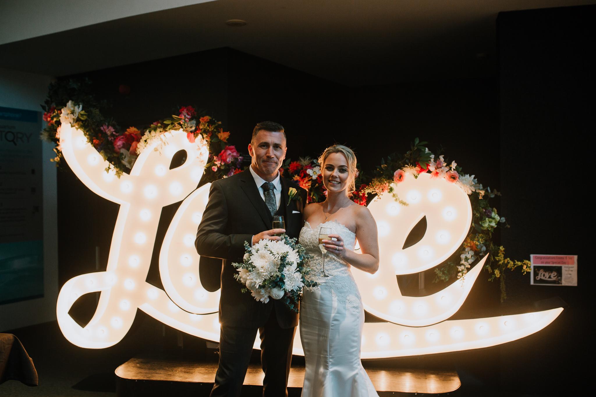 Diesel Wedding- Lisa Fisher Photography-199.jpg