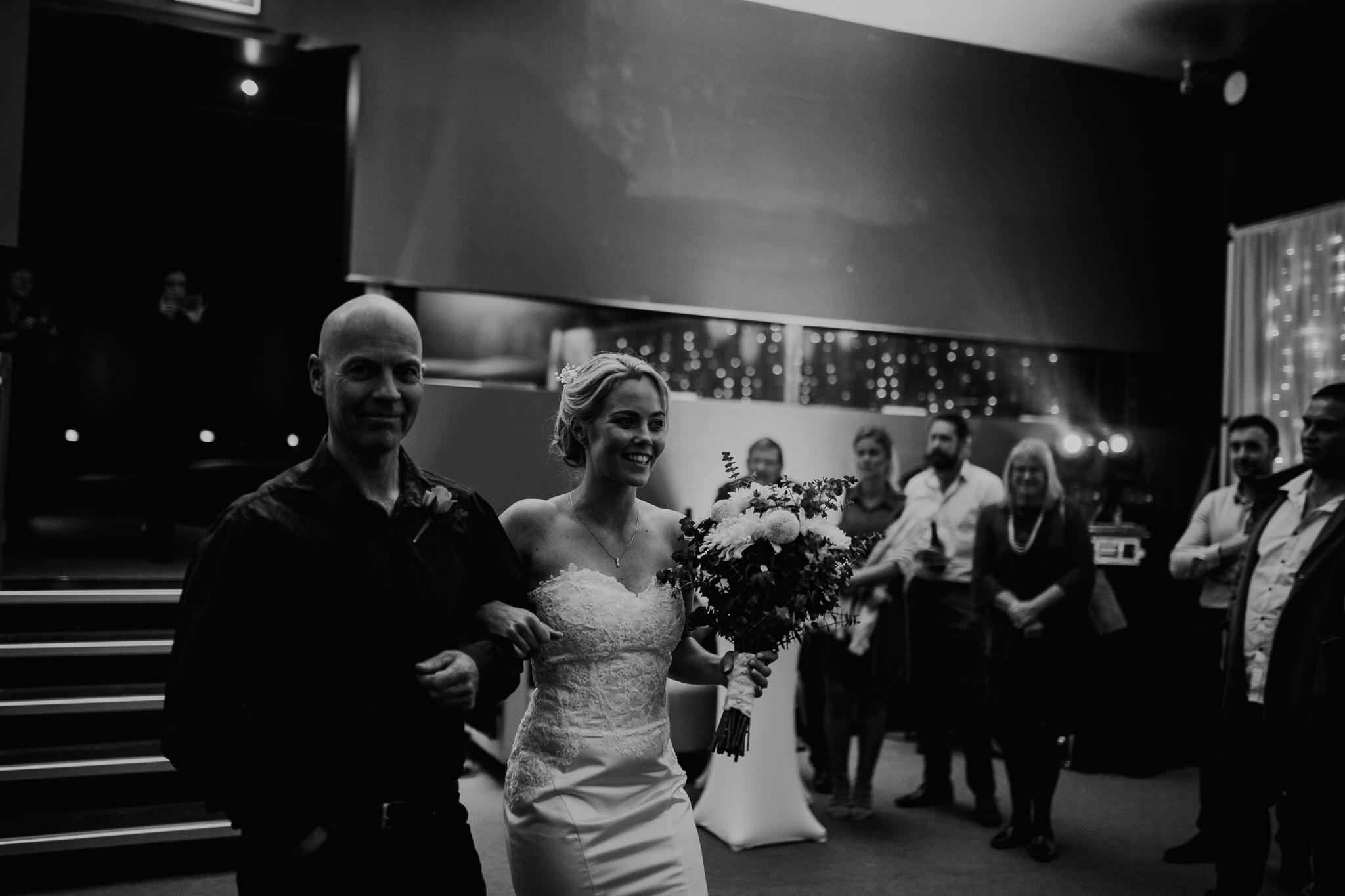 Diesel Wedding- Lisa Fisher Photography-233.jpg
