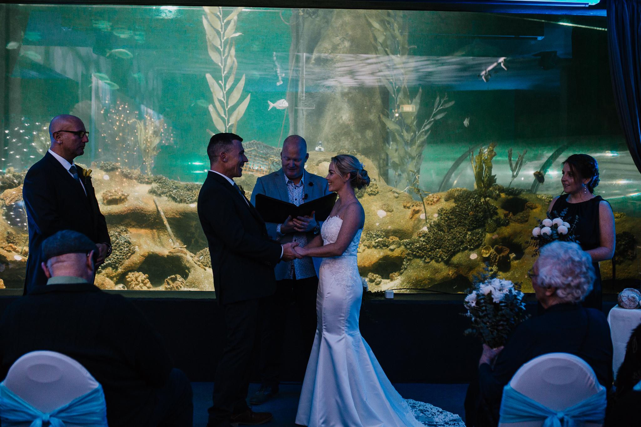 Diesel Wedding- Lisa Fisher Photography-240.jpg