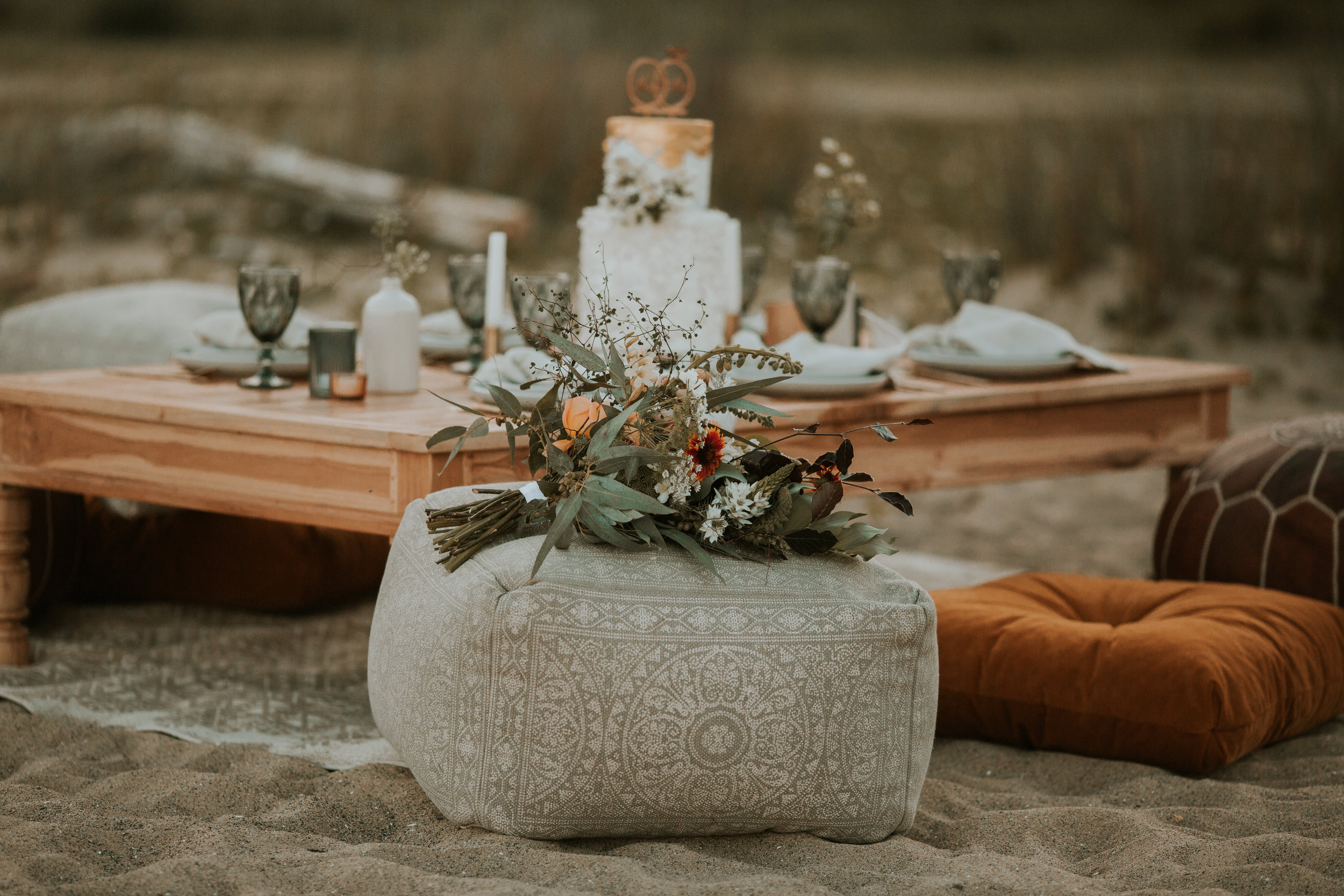 Waipatiki Beach Styled Shoot -Lisa Fisher Napier Photography.jpg
