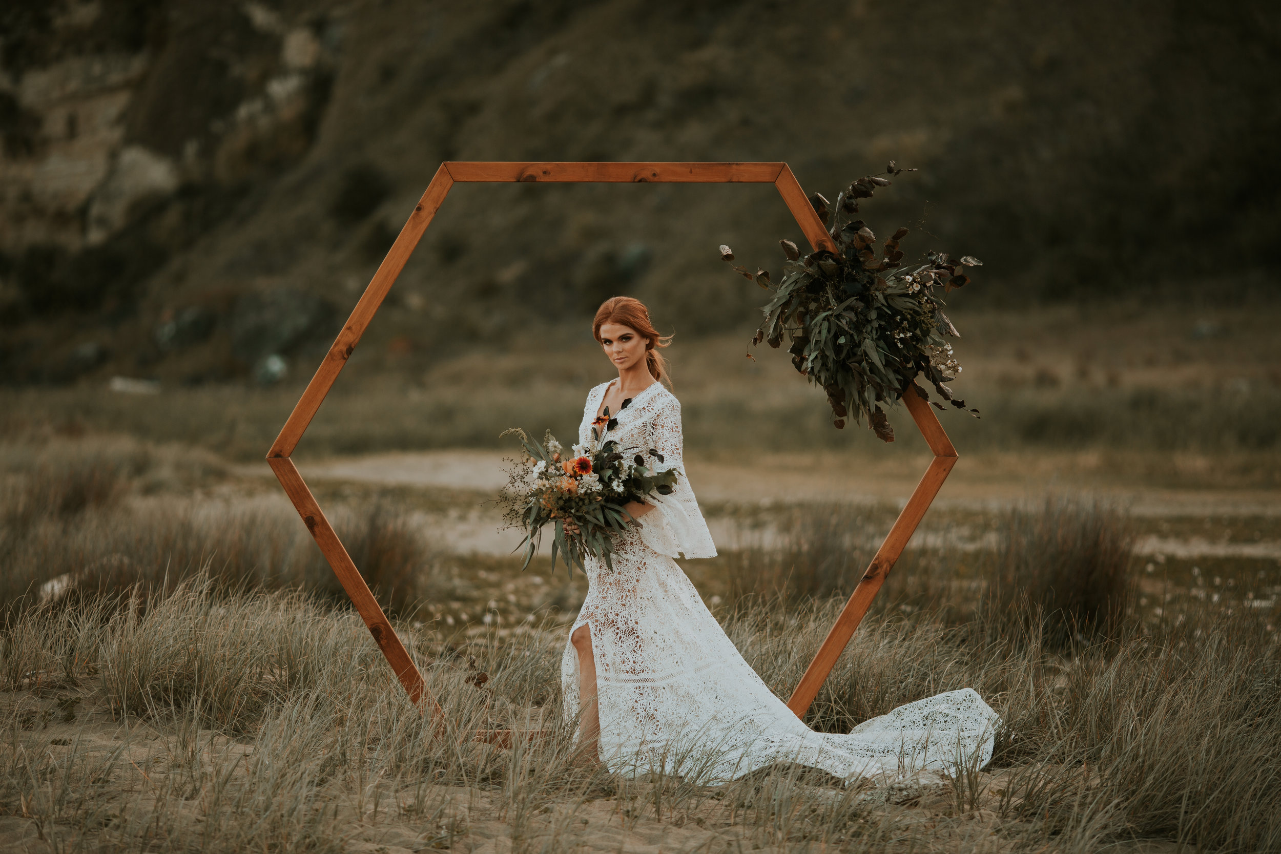 Waipatiki Beach Styled Shoot -Lisa Fisher Photography-43.jpg
