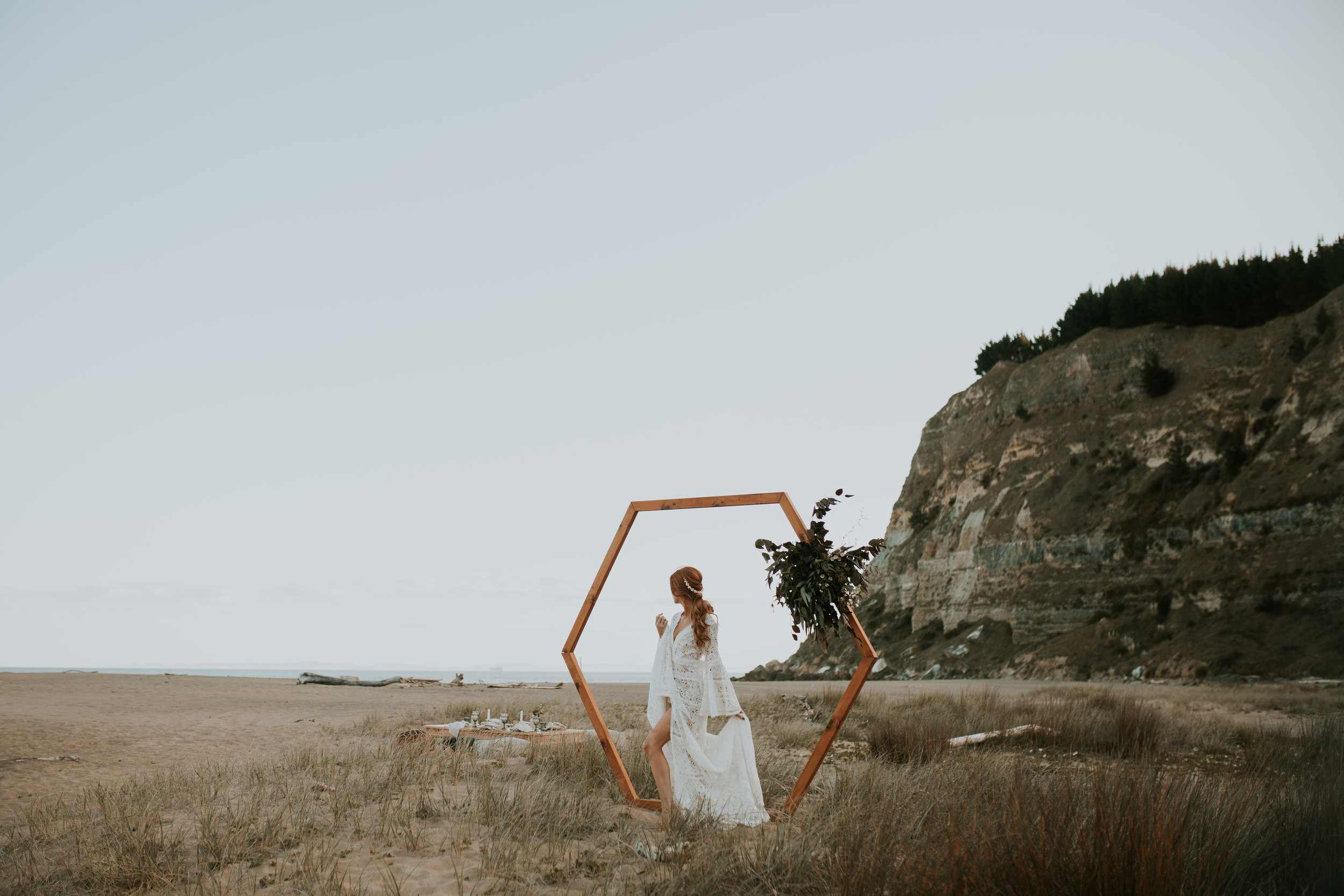 Waipatiki Beach Styled Shoot -Lisa Fisher Photography-62.jpg